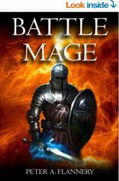 fantasy standalone books