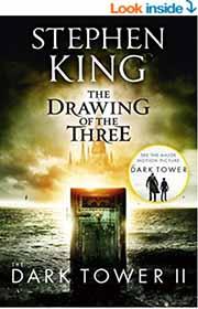 Dark Tower book 2