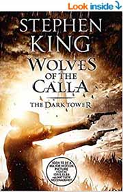 Dark Tower book 6
