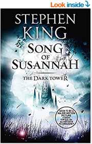Dark Tower book 7