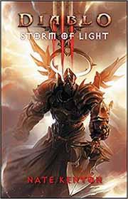 Diablo book 9