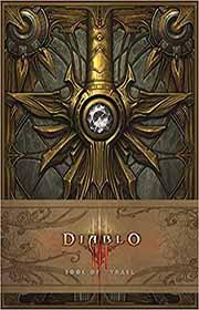 Diablo book 10