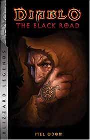 Diablo book 4