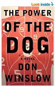 Don Winslow book 1