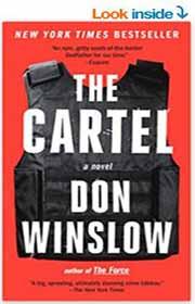 Don Winslow book 2