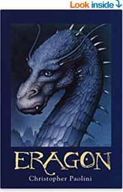 eragon movie 1