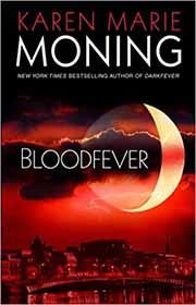 Fever book 2