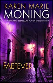 Fever book 3