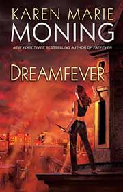 Fever book 4