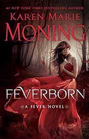 Fever book 8
