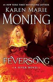 Fever book 9