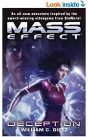 mass effect books order
