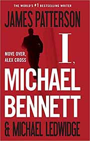 Michael Benett book 5