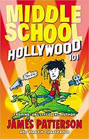 Middle School book 10