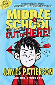 Middle School book 2
