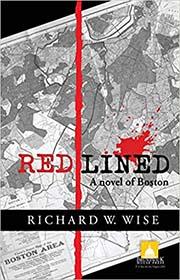 Redlined