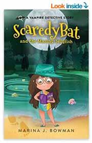 scaredy bat book 3