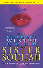 Sister Souljah book 1