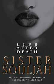 Sister Souljah book 2