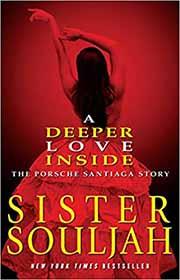 Sister Souljah book 3