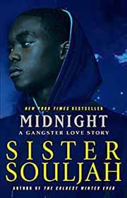 Sister Souljah series 1