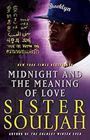 Sister Souljah series 2