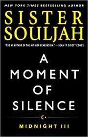 Sister Souljah series 3