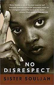 Sister Souljah first novel