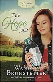 The Prayer Jars book 1