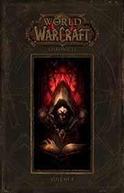 best warcraft books