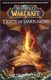 best world of warcraft books