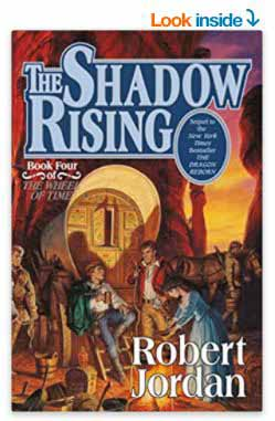wheel of time reading guide